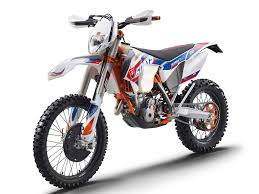 aomc mx ktm six days slovakia graphics kit xc w exc 14 16
