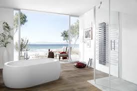 designer bad deko ideen stunning deko ideen badezimmer images home design ideas
