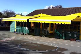 Awning Uk Commercial Awnings U0026 Awnings Canopies Uk Canopy Experts
