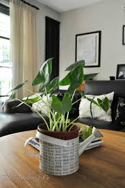 plant stand plant stand best stands ideas on pinterest outdoor
