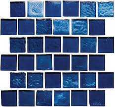 Aquascapes Pools Aquascapes National Pool Tile Group