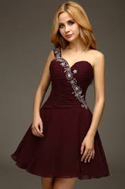 graduation dresses burgundy graduation dresses and burgundy graduation gown in tulle