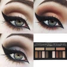 kat von d shade and light eye looks palettes kat von d shade light eye contour palette bebeautyindo