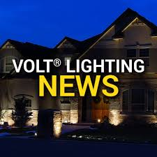 Vista Led Landscape Lights Lighting Fall Landscape Lighting Ideas Pro Tips Install It