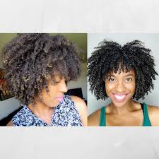 is deva cut hair uneven in back curly hair salon wars ouidad vs devachan healthy hair to toe