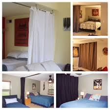 do you need more privacy in your studio apartment or shared do you need more privacy in your studio apartment or shared bedroom room divider kits