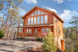 4 bedroom cabins in gatlinburg exquisite design 4 bedroom cabins in gatlinburg 1000 images about