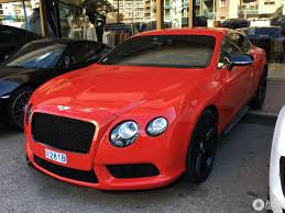 bentley red bentley continental gt v8 s concours series black 2 november