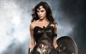 imágenes wonder woman 686 wonder woman hd wallpapers background images wallpaper abyss