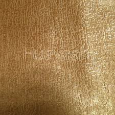 Black And Gold Curtain Fabric Design Black Out Curtain Fabric