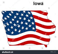 Iowa State Map Iowa State Maps Usa Maps Of Iowa Ia Iowa Map Online Maps Of Iowa