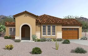 Colonial American Homes by 20995 E Camina Buena Vista Ct Queen Creek Az 85142 Mls