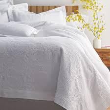 Traditional Bedding Chaplin Matelasse Bedding Collection U2013 Goodglance