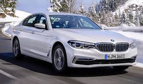 electric bmw bmw 530e phev review an electric car revolution cars