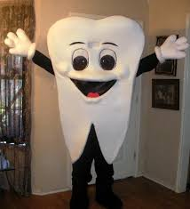 34 best dental costumes images on pinterest tooth fairy costumes