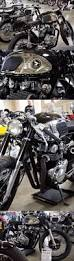 honda motorcycles best 25 vintage honda motorcycles ideas on pinterest honda