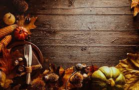 free thanksgiving images pictures and royalty free stock photos