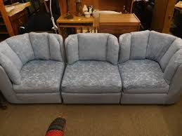 Upholstery Hendersonville Nc Home Nothing New Inc Asheville Nc