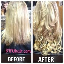cinderella hair extensions hair extensions srqhair