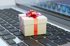 a guide to the best technology christmas gifts under 100