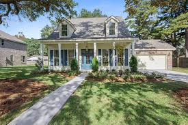 Home Design Plans Louisiana by Sunrise Homes Floor Plans Louisiana House Design Plans