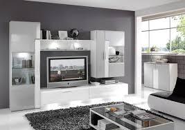 schwarz weiß wohnzimmer uncategorized kühles schwarz weiss wohnzimmer und moderne