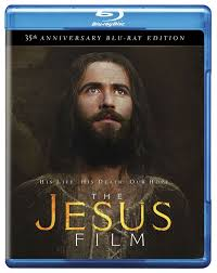 amazon black friday blu rays 94 best christian movies blu ray images on pinterest christian
