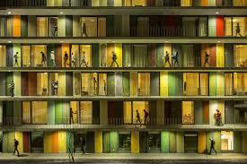 modern architecture characteristics inspiring home ideas design