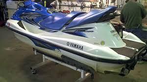 2004 yamaha waverunner images reverse search