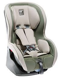 siege auto kiwy bébé et puériculture sièges auto trouver des produits kiwy sur