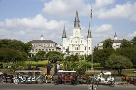 25 reasons to visit new orleans with top family travel
