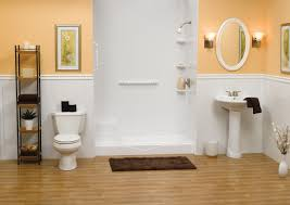 bathroom remodeling photo gallery bci acrylic