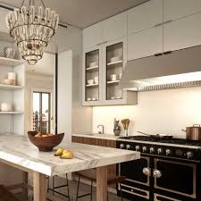 free standing kitchen islands freestanding wood and marble kitchen island tiered glass bottles