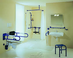 Bathroom Safety For Seniors Grab Bars U0026 Handrails In Bathrooms For Seniors Or For All