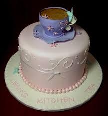 kitchen tea cake ideas teacup kitchen tea cake sweetpea designer cakes