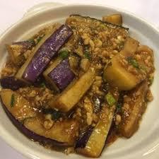 prix cuisine ik饌 gastronomic cantonese 24 28 yik yam 跑馬地