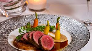 best thanksgiving dinner in nyc fine dining in nyc restaurants in nyc the st regis new york