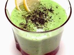 cuisiner les algues recettes d algues