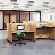 Veneer Desk Wood Veneer Desk Contemporary Commercial Height Adjustable