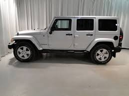 used 4 door jeep wrangler rubicon for sale best 25 jeep wrangler for sale ideas on wrangler for