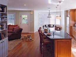 Kitchen Styles Pine Kitchen Cabinets Pictures Options Tips U0026 Ideas Hgtv