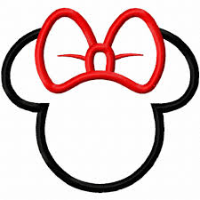 minnie mouse face free download clip art free clip art on