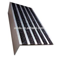 stair nosing for marble stair step stair nosing for marble stair