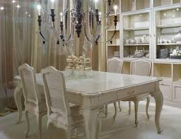Modern Dining Room Sets Sale by Dining Room Set On Sale 28 Dining Room Set Sale Category
