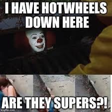 Memes Hot - hot wheels memes home facebook