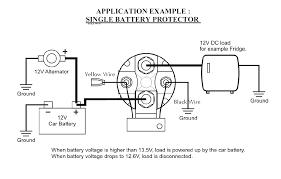 4020 john deere wiring diagrams john deere 420 wiring diagram