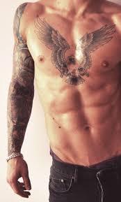 18 best male tattoo images on pinterest tatoos art tattoos and