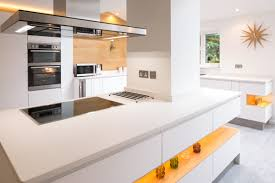 kitchen design cheshire residential living space kitchen design cheshire northern