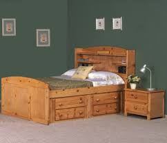 latest bed designs bedroom real wood beds bedroom bedding ideas bedroom style ideas