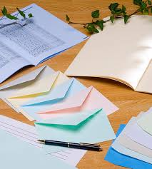 specialty papers products lintec corporation